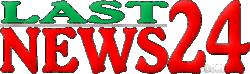 LastNews24