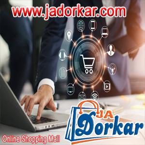 JADORKAR_300x300